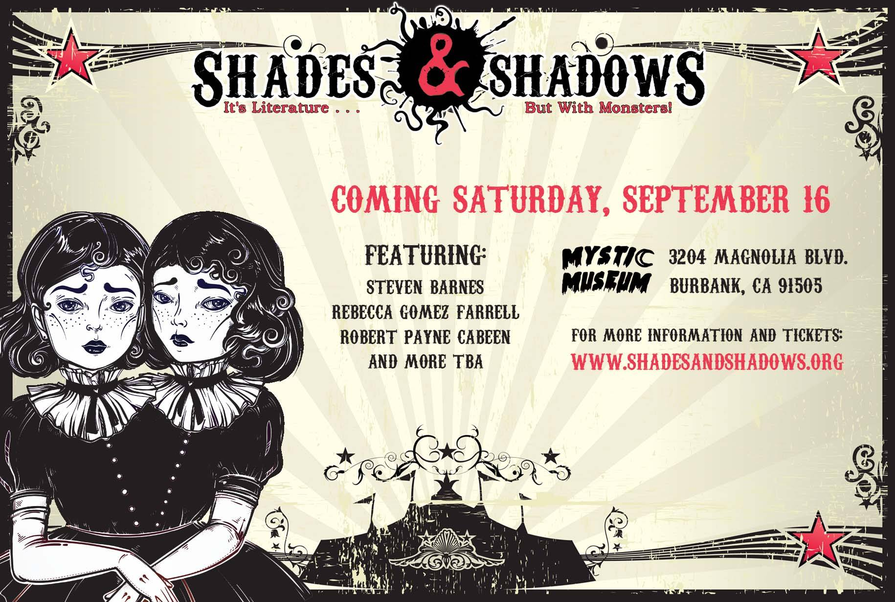 shades and shadows reading rebecca gomez farrell