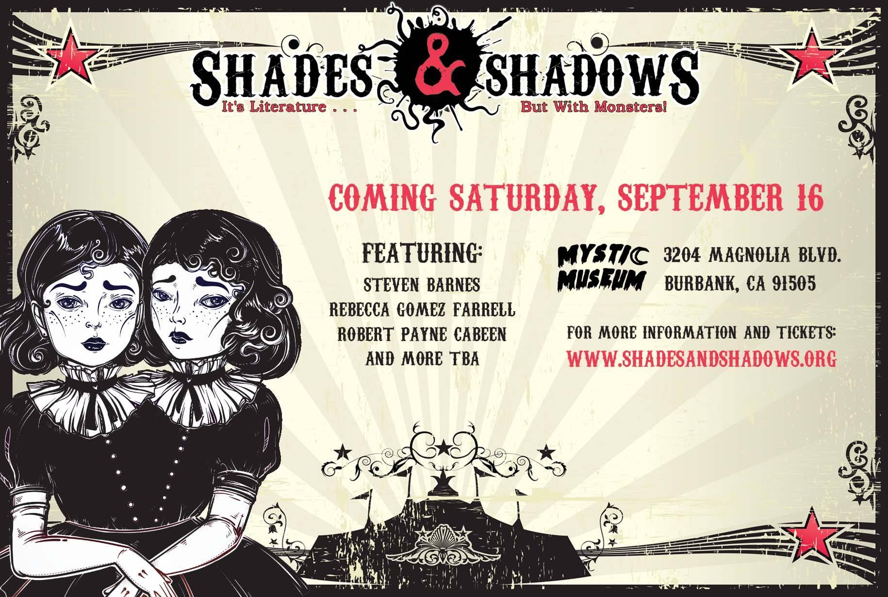 shades and shadows reading rebecca gomez farrell